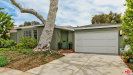 Photo of 11444 Waterford Street, Los Angeles, CA 90049 (MLS # 20590454)