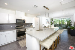 Photo of 4140 Glencoe Ave, Unit 201, Marina del Rey, CA 90292 (MLS # 20591066)