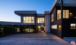 Photo of 12471 Mulholland Drive, Beverly Hills, CA 90210 (MLS # 20591116)