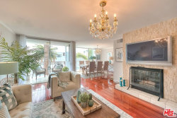 Photo of 137 S Palm Drive, Unit 401, Beverly Hills, CA 90212 (MLS # 20591776)