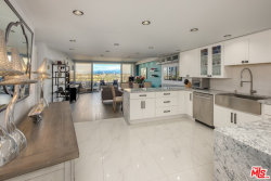 Photo of 4316 Marina City Drive, Unit 731, Marina del Rey, CA 90292 (MLS # 20592232)