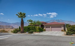 Photo of 30721 Keith Avenue, Cathedral City, CA 92234 (MLS # 20592492)