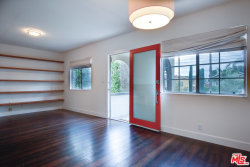 Photo of 3957 Seneca Avenue, Los Angeles, CA 90039 (MLS # 20592746)
