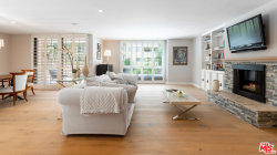 Photo of 150 N Almont Drive, Unit 102, Beverly Hills, CA 90211 (MLS # 20592928)