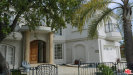 Photo of 12318 19th Helena Drive, Los Angeles, CA 90049 (MLS # 20592966)