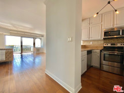Photo of 999 N Doheny Drive, Unit 809, West Hollywood, CA 90069 (MLS # 20593534)