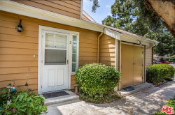 Photo of 6614 Clybourn Avenue, Unit 2, North Hollywood, CA 91606 (MLS # 20593628)