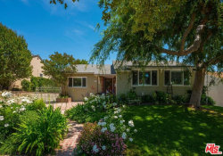 Photo of 906 Delaware Road, Burbank, CA 91504 (MLS # 20593828)