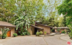 Photo of 14380 W Sunset Boulevard, Pacific Palisades, CA 90272 (MLS # 20594056)