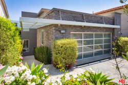 Photo of 7906 W 83rd Street, Playa del Rey, CA 90293 (MLS # 20594188)