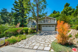 Photo of 2965 Hutton Drive, Beverly Hills, CA 90210 (MLS # 20594238)
