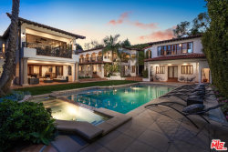Photo of 704 N Arden Drive, Beverly Hills, CA 90210 (MLS # 20594494)