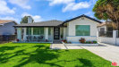 Photo of 4709 Lindblade Drive, Culver City, CA 90230 (MLS # 20594548)