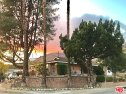 Photo of 701 Bubbling Well Drive, Glendora, CA 91741 (MLS # 20594786)
