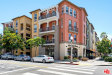 Photo of 13020 Pacific Promenade, Unit 201, Playa Vista, CA 90094 (MLS # 20595138)