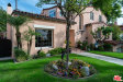 Photo of 909 Rosemount Road, Glendale, CA 91207 (MLS # 20595194)