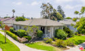 Photo of 11180 Orville Street, Culver City, CA 90230 (MLS # 20596032)
