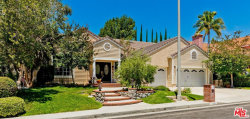 Photo of 7541 Southby Drive, West Hills, CA 91304 (MLS # 20596386)