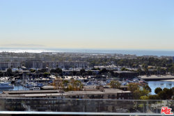 Photo of 4335 Marina City Drive, Unit 244, Marina del Rey, CA 90292 (MLS # 20596436)