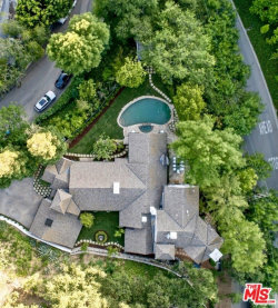 Photo of 2900 Hutton Drive, Beverly Hills, CA 90210 (MLS # 20596856)