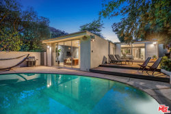 Photo of 2176 Coldwater Canyon Drive, Beverly Hills, CA 90210 (MLS # 20596968)