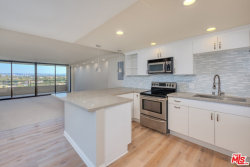 Photo of 4337 Marina City Drive, Unit 439, Marina del Rey, CA 90292 (MLS # 20597596)
