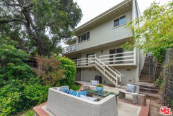Photo of 672 Erskine Drive, Pacific Palisades, CA 90272 (MLS # 20597756)