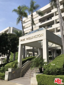 Photo of 1131 Alta Loma Road, Unit 418, West Hollywood, CA 90069 (MLS # 20599730)