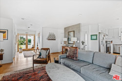 Photo of 6712 Fortune Place, Los Angeles, CA 90042 (MLS # 20601152)