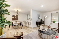 Photo of 1233 N Flores Street, Unit 103, West Hollywood, CA 90069 (MLS # 20601176)