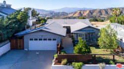 Photo of 4861 Round Top Drive, Los Angeles, CA 90065 (MLS # 20601310)