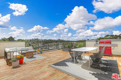 Photo of 2753 Waverly Drive, Unit 105, Los Angeles, CA 90039 (MLS # 20602188)