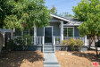 Photo of 5052 Hermosa Avenue, Eagle Rock, CA 90041 (MLS # 20602612)