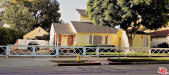 Photo of 11380 Waterford Street, Los Angeles, CA 90049 (MLS # 20602926)