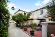 Photo of 5017 Chesley Avenue, View Park, CA 90043 (MLS # 20604586)
