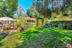 Photo of 1725 Imperial Trail, Topanga, CA 90290 (MLS # 20610976)