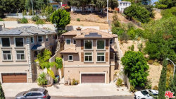 Photo of 5249 Remstoy Drive, Los Angeles, CA 90032 (MLS # 20613872)