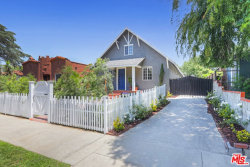 Photo of 3159 Hollydale Drive, Los Angeles, CA 90039 (MLS # 20618486)