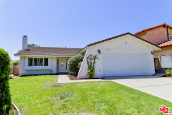 Photo of 30802 Whim Drive, Westlake Village, CA 91362 (MLS # 20619188)