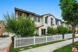 Photo of 1055 W 228th Street, Torrance, CA 90502 (MLS # 20619430)