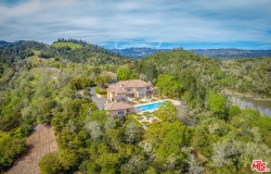 Photo of 2900 Spring Mountain Road, St. Helena, CA 94574 (MLS # 20620074)