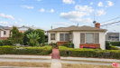 Photo of 1002 8th Place, Hermosa Beach, CA 90254 (MLS # 20624564)