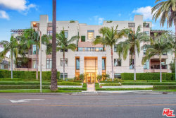 Photo of 447 N Doheny Drive, Unit 304, Beverly Hills, CA 90210 (MLS # 20626234)