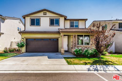 Photo of 6746 Rhea Court, Reseda, CA 91335 (MLS # 20626740)