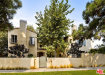 Photo of 1611 Alta Avenue, Santa Monica, CA 90402 (MLS # 20629990)