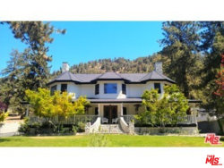 Photo of 790 Highway 2, Wrightwood, CA 92397 (MLS # 20633436)