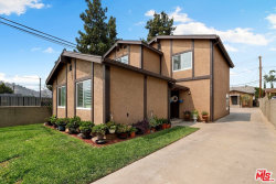Photo of 2623 Roseview Avenue, Los Angeles, CA 90065 (MLS # 20633580)