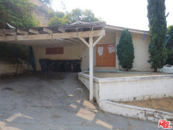 Photo of 1322 Benedict Canyon Drive, Beverly Hills, CA 90210 (MLS # 20634318)