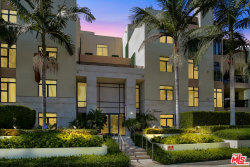 Photo of 447 N Doheny Drive, Unit 303, Beverly Hills, CA 90210 (MLS # 20634844)