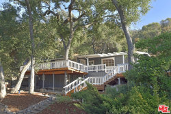 Photo of 1243 Old Topanga Canyon Road, Topanga, CA 90290 (MLS # 20635836)